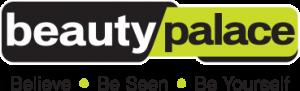 logo-beauty-palace