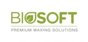 logo-biosoft