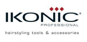 logo-ikonic