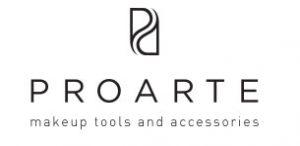logo-pro-arte