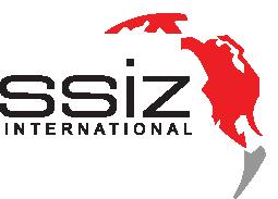 logo-ssiz-international