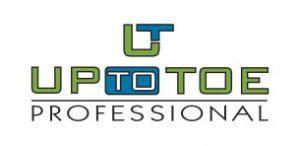 logo-upto-toe