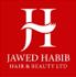jawed-habib