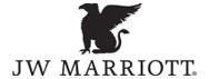 jw-marriott