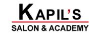 kapils