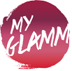 my-glam