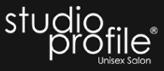 studio-profile