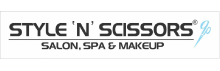 style-n-scissors