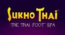 sukho-thai