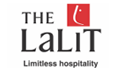 the-lalit