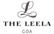 the-leela